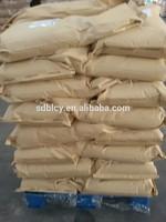 Fructo-oligosaccharide powder ( FOS)95%