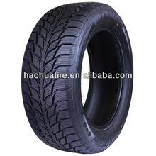 car tire 175/70r13 Warranty letter ECE,DOT,LABEL,REACH