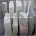 cinese vendita calda pietra pomice produttore massaggiatore