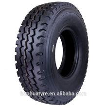 Light truck tires 7.50r16 FAMOUSE BRAND: THREE-A, YATAI, SHENGTAI, YATONG, SANJIA, EA GOOD, AOTELI