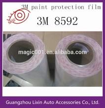 3M Original Paint protection film 8592/60cm*30m