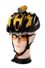 oem motorcycle helmet accessory of full hd 1080p waterproof camera