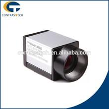New 1.3 MP Industrial CMOS Camera Security Camera