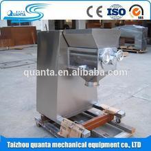 QUANTA vibrating granule-maker for wholesales