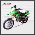 Tamco 2015 New Cheap T250-DAKAR motocicletas+chino