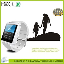 china wholesale merchandise bluetooth wrist watch cellphone