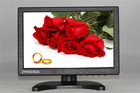 10.1 inch HD 1028x800 dual widescreen lcd display monitors
