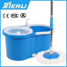 360 Easy Magic Floor Mop floor mop stick microfiber cleaning mop for cheap sale