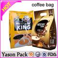 yason clássico café e chá empresa de café mangas de grãos de café verde bolsa