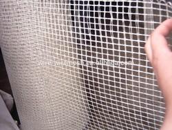 fiberglass rolls; fiberglass mesh cloth /high quality fiberglass