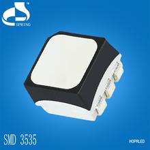 Professional manufacturer ws2811 pixel rgb node module