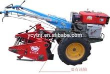 Agricultural machinery potato harvester potato digger potato digging machine for sale