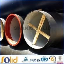 di pipe class k9 in iron pipe