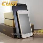 wholesale mobile phone in China xiaomi mi4 4g fdd-lte smart phone 5.0'inch 13MP MTK6589 Dual sim mobile phone