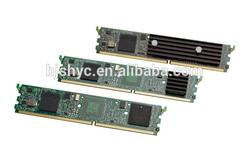 PVDM3-256 cisco Voice DSP module