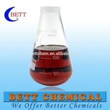 BT561 Thiadiazole Derivative oil`antioxidant lubricant additive