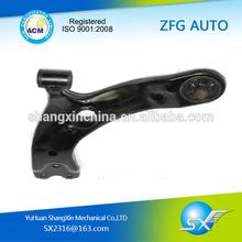 48068-02180 48069-02210 Toyota Wish MPV Control Arm