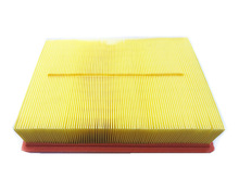 JMC atuo parts air filter CN1C59601AA TRANSIT