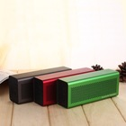 home theater music system with 2 highly speakers bluetooth instrument music