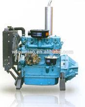popular engine k4100y4 motorcycle engines price