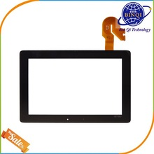 for asus memo pad smart k001 touch screen,touch screen digitizer for asus k001
