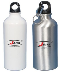 China Top Ten Selling Products Sublimation Stainless Steel Water Bottle