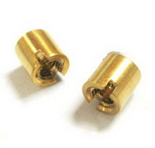 Cheap new arrival Forged Brass Reducing Adapter With Union
