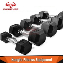Prices Of Dumbbells
