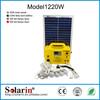 small systerm high power solar dc power system solar power inverter 1000 watt solar system