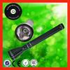 2015 New As Seen On TV China Factory OEM flashlight camping lantern hot sale
