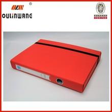 china office stationary box file