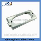 Precision CNC machining auto parts and accessories