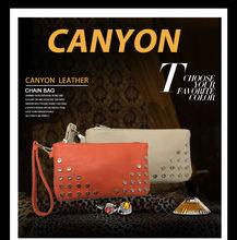 2015 hot fashion handbag