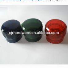 manual nut grinder