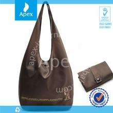 Top Sell Walmart Shopping Bags