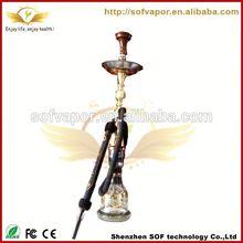 glass hookah shisha wholesale price shisha hookah e shisha rechargable