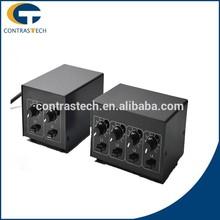 Industrial Light Controller Tuning Light