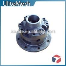 factory machining landini tractor parts