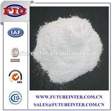 (NaPO3)6 sodium hexametaphosphate chemical formula