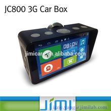 5 inch 2 din Android Universal Car DVD Stereo audio radio Auto car navigation systems australia australia