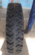 2015 new designed pattern !! truck tires 750-16 used for light truck hot sale in Philippines