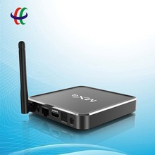 Amlogic S805 Quad Core Android 4.4 Kitkat 4K 1GB 8GB XBMC WIFI Airplay Miracast,android tv box MXQ