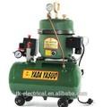 Compresor del aerógrafo/mini compresor de aire del aerógrafo