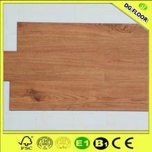 2014 Antibacterial China Discount Vinyl Flooring
