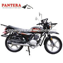 PT150GY-W Wu Yang Africa Market Fashion Nice Design Off Road Motorbike
