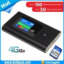 2015 hot selling 4g usb universal 4g dongles modem