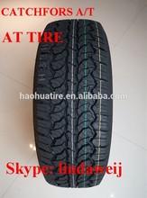 best quality light truck tire lt215/85r16