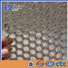 Laminated Honeycomb Art Panel