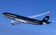 100% Cheap air freight from CHINA to CYPRUS/LARNACA -- viki(skype:boingviki)