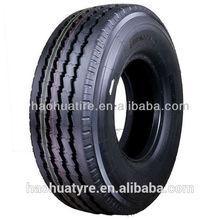 Truck tires 11r22.5 FAMOUSE BRAND: THREE-A, YATAI, SHENGTAI, YATONG, SANJIA, EA GOOD, AOTELI